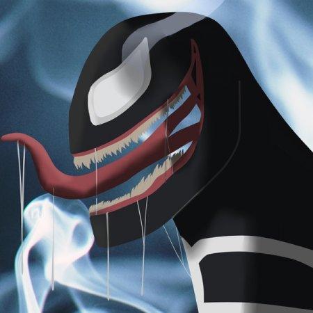Новый фильм по вселенной Человека-паука будет с рейтингом R!